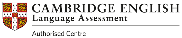 logo cambridge grande